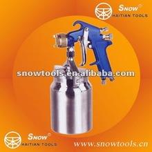 Professional 2.0mm High quality Spray gun