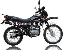 ZF200GY(II) NXR 125 HONDA BROS 200cc Chongqing Dirt Bike SALE, off-road bike Motor bike