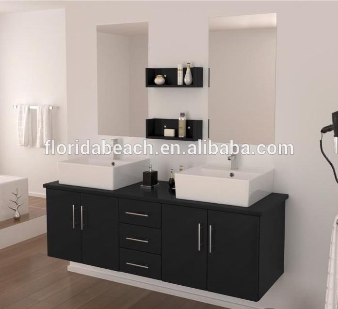 Baños Diseno Muebles:European Bathroom Vanity Cabinets
