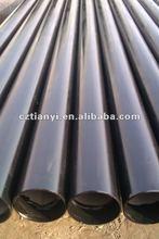 ASTM A672 steel pipe/High Pressure pipe