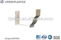 Rainwater System PVC Rain Gutter Joiner