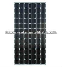 Solar panel 185 watt