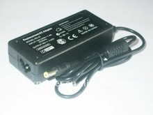Laptop adapter for ACER 19V 3.42A 5.5*1.7mm
