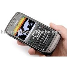 E711 Mobile Phone