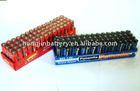 Carbon zinc PVC jacket camera battery 1.5v cheap AA,AAA dry batteries