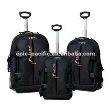 GM0971 Travel trolley eminent luggage/ Travel sets