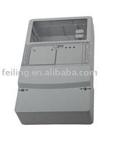 DTSD-039 USA Alibaba Wholesales Electric Energy Meter Enclosure