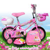 2013New models Boys like well sell 12 bicycle_kids bicycle suppliers