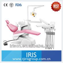 IRIS AE-A3000 dental clinic integral dental chair || Dental Chair