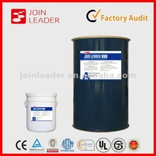 Two Component Structural Silicone Sealant
