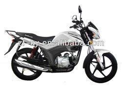 ZF100-2A moped motorcycle, motorbike, chongqing street bike, 100cc