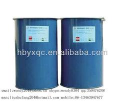 Construction Polyurethane Bonding Joint Sealant