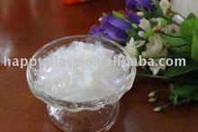 Original Nata De Coco for Bubble Tea
