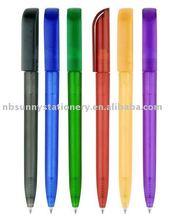 Cheap Twist Style cheap promotion Ballpoint pen