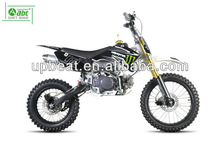 upbeat motorcycle the popular sport eec china off road dirt bike 125cc