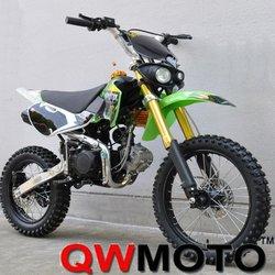 KLX style 125cc dirt bike off-road 125cc dirt bike