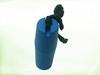 B18-0139 Practical Design Plastic Waterproof Case