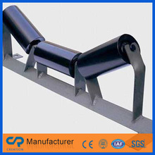 Long life working conveyor roller with high load capacity professional manufacturer