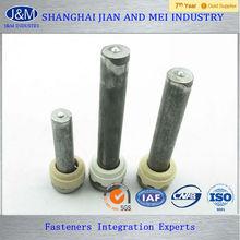 weld stud/Shear Connector with Ceramic Ferrule