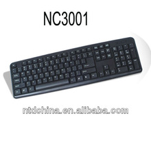 brand name keyboard