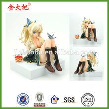 Caliente arte de la resina& regalo& promoción proveedor de resina caliente sexy chica sexo como estatua de la libertad, estatua de buda para gran estatua de figuras de acción