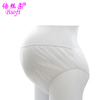 2014 Hot Sell Super Soft Disposable Maternity Paper Briefs for Pregnant Woman Use in Prenatal
