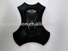 car mount for garmin,gps car mount holder,gps navigator holder