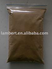 Sodium Salt of Polynaphthalene Sulfonic Acid