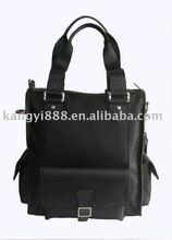 Genuine fashion notebook laptop bag