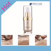 Miracle Wrinkle-Free Eye Repair Serum