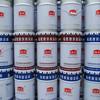 Wall Paint Anticorrosive Paint Fluorocarbon Paint
