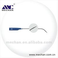 Surgical Instruments Plasma Wand