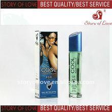women perfume elegance eau de parfum No. 6093