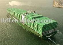 sea freight forwarder Shenzhen China to Bandar Abbas Iran
