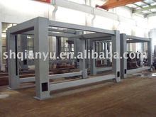 Concrete Cutting Machine, AAC Block Cutting Machine, Good Price
