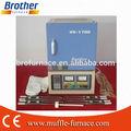 Famoso fabricante brother forno xd-1700m cad cam dental zirconia forno de sinterização