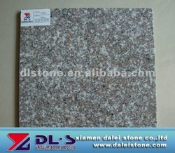 Bainbrook Brown G664 Granite