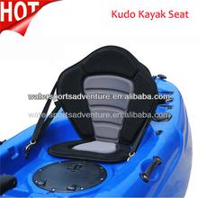 2014 KUDO Kayak Seat Back