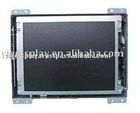"5.7""~65"" Sunlight Readable Open Frame LCD Monitor (1000~1500 nits LED backlight)"