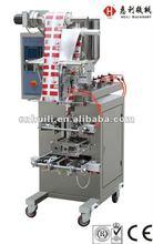 SJIII-S100 Series automaitc liquid(paste state)packing machine