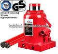 Ofreciendo la fábrica t 2-100 gato de botella hidráulica para la reparación de automóviles