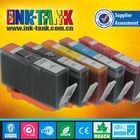 Compatible hp 178 ink cartridge for Deskjet 3070A/3520,hp Officejet 4620