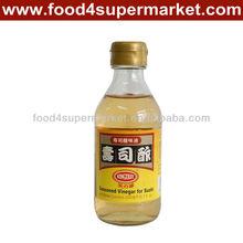Seasoning Sushi Vinegar