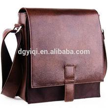 LB07 Custom Leather Bag