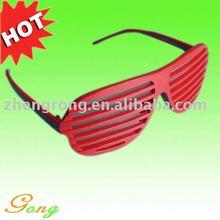 2011 Fashion women sunglasses shutter sunglasses