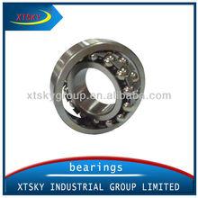 XTSKY self aligning ball bearing 2206