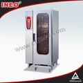 Comercial 20 - bandeja de forno a vapor