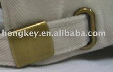 cap accessory