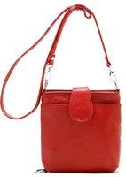 Fashion leather purses shoes and matching handbag