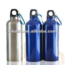 High Quality Hot Sale Custom stainless steel sport bottle 750ml